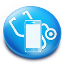 Data Recovery for iPhone