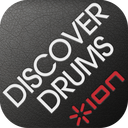 Discover Drums