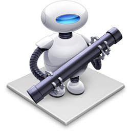PD8 Trial Automator