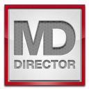 Mbox Director