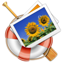 Photo Recovery Wizard Kit for Mac