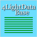4LightData Base