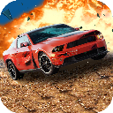 Car Destruction 3D Pro