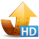 Quick Video Converter HD
