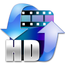 Acrok HD Video Converter for Mac