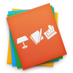 Themes for iWork