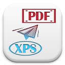 XPS-to-PDF Lite