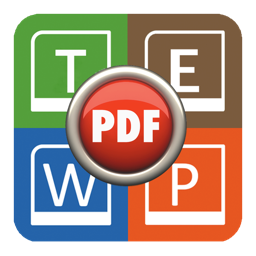 PDF Creator Ultimate