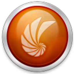 Download free Tongbu Assistant 2 for macOS