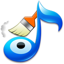 Music Clearner for Mac