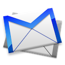 Gmail Notifr