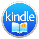 Kindle Kids' Book Creator