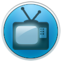 ZaraStudio for Mac: download free alternatives