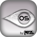 OS By Petzl