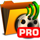 Video Converter Pro - All Lite