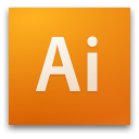 Illustrator CS3 Launcher