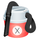 Yosemite Cache Cleaner Legacy