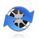 MiMe Video Converter for Mac