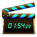 Video Editor Pro - ( Merge , Split )