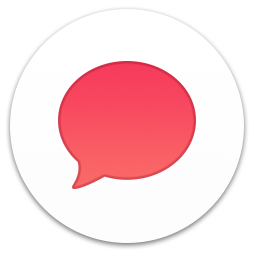 Messenger For 10 5 8 - download for Mac