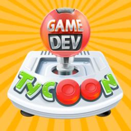 Download Game Dev Tycoon Mac 1 6 8