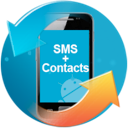 Vibosoft Android SMS + Contacts Recovery