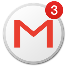 App for Gmail Email & Chat