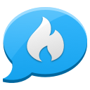 Firehose Chat