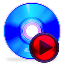 Video Convert & Audio Converter Tool