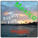 Mexico Royalty Free Images
