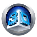 Aiseesoft 3D Converter for Mac [k]