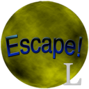 Escape Lite
