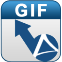 iPubsoft PDF to GIF Converter