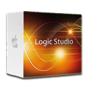 Logic Digital Audio Workstation Pro