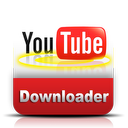 iFunia Free YouTube Downloader