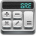 GRE Calculator