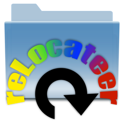 reLocateer