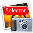 iPhoto Library Selector