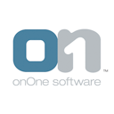Register onOne Essentials for Apple iPhoto