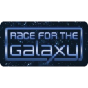 Race for the Galaxy AI