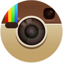 QuickTab for Instagram