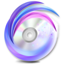 Adoreshare DVD Creator for Mac