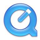 old quicktime plaer 7 app.old