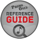 PO Reference Guide