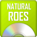 Natural Color ROES
