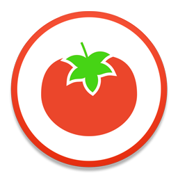 Tomato Ticker: The Pomodoro Timer