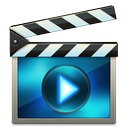 Movie Editor Ultimate - Mosaic Cut Lite