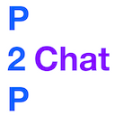 P2P Chat