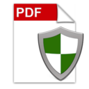 PDF Security 2