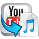 iFunia YouTube To MP3 Converter